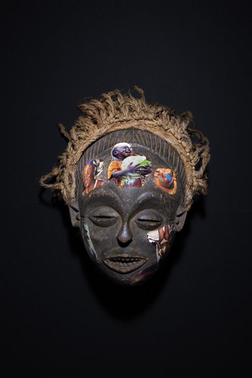 Max Siedentopf African Facelift
